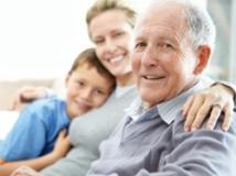 Пенсионный план Сбербанка: виды, условия и преимущества