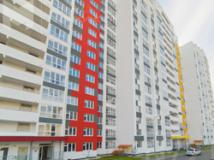 Как оформить ипотеку в Сбербанке на вторичное жилье