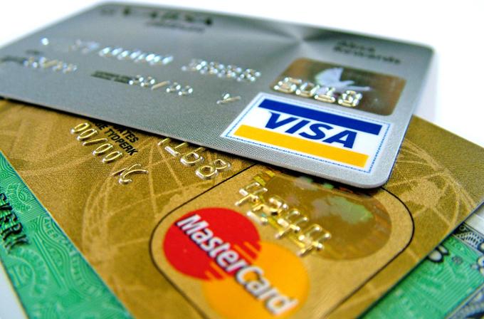 Изображение - Что лучше виза или мастеркард сбербанка visa_mastercard_gold