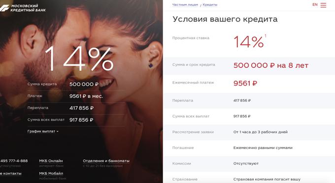 действующая карта метрополитена москве