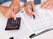 Как узнать остаток задолженности по кредиту и ипотеке в Сбербанке